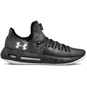 Buty Under Armour UA HOVR Havoc Low | 3020618-001