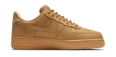 Buty Nike Air Force 1 Low '07 WB Wheat - AA4061-200
