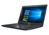 Acer Laptop Aspire E5-576-392H REPACK WIN10H/i3-8130U/6GB/256SSD/DVD/15.6 FHD Komputery/ Laptopy, netbooki i tablety/ Laptopy, notebooki/