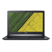 Acer Laptop Aspire 5 A515-51-563W W10 i5-7200U / 8GB / 1TB / 15.6