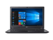 Acer Laptop Aspire A315-51-51SLDX REPACK 10/i5-7200U/6GB/1T/HD620/BT/15.6 HD Komputery/ Laptopy, netbooki i tablety/ Laptopy, notebooki/